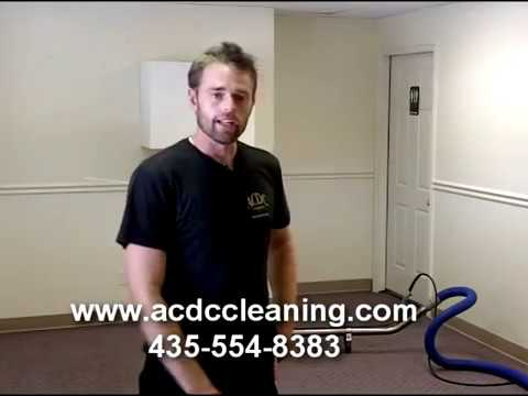 Carpet Cleaning Logan, North Logan, Smithfield, Providence, Utah