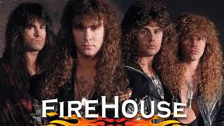 Firehouse Greatest Hits Full Album Firehouse Best Songs Firehouse Playlist 2020