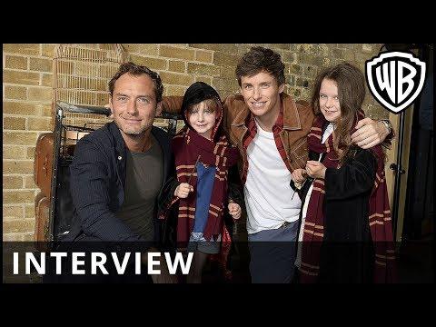 fantastic-beasts:-the-crimes-of-grindelwald-–-back-to-hogwarts-interview-–-warner-bros.-uk