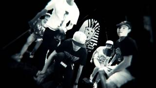 King Company music video (AmmaJerk & MAY dance studio)