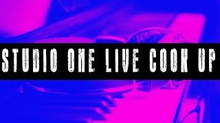 Ableton Live 10 + Scaler = Life