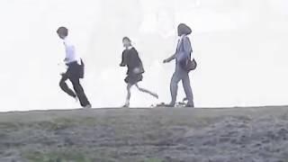 カカフカカ企画のBBPによる公式映像作品 ○作品No.9(全49作品) ○正式名...