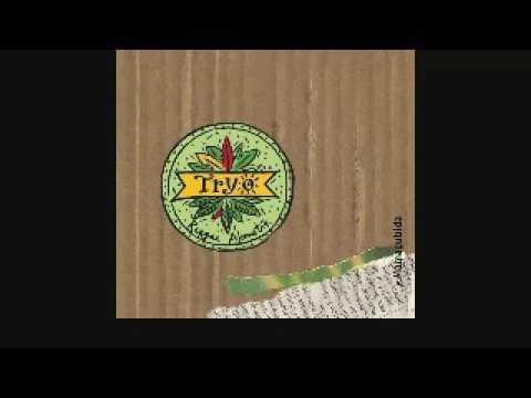 Tryo   Pour Un Flirt Avec La Crise Live Audio (432 Hz)