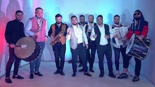 Lele & Geany Prala - Arunca sefule cu banii (Official Video)