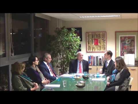 HARVARD CHS   EVENTS SERIES 2017   Prof. Gregory Nagy