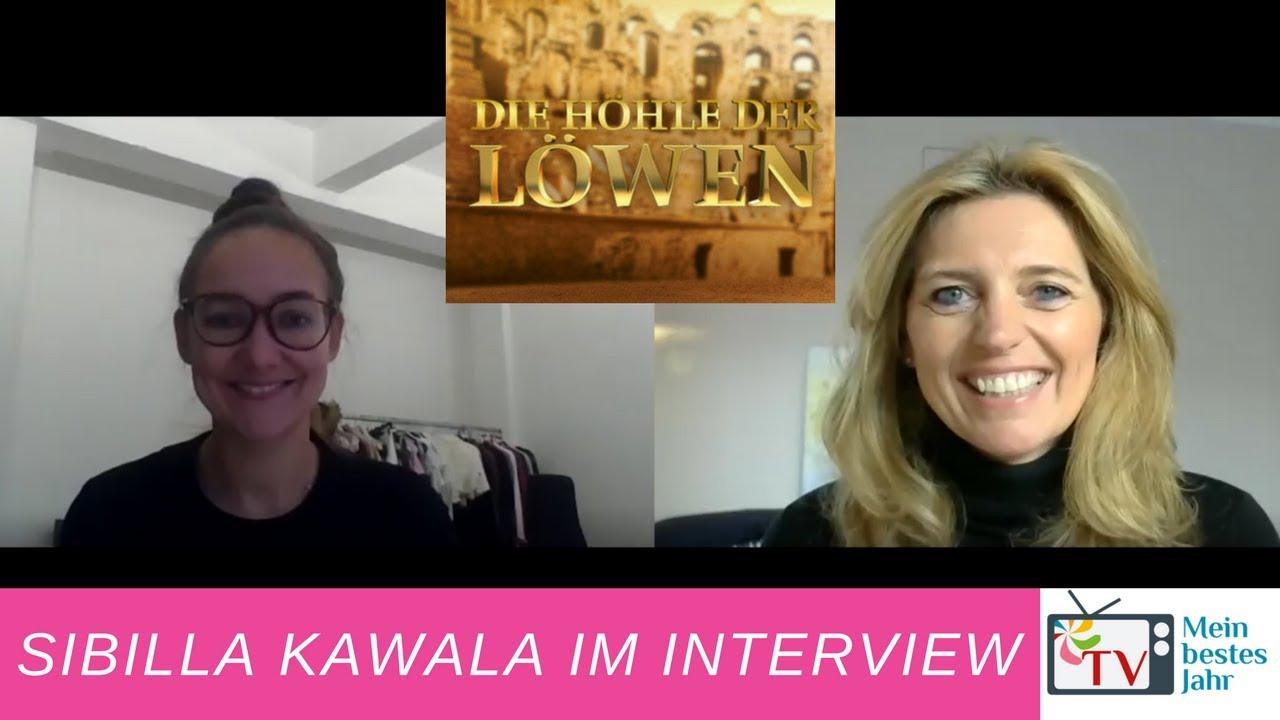 Sibilla Kawala Von Limberry Mit Trachtenmode In Die Hohle Der