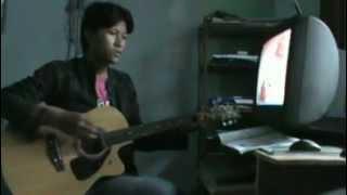 Download lagu LAGU PERPISAHAN SEKOLAH (TERIMAKASIH GURUKU - NURIL SB.mp4
