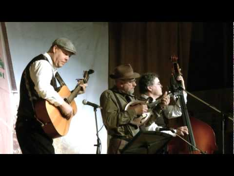 Your Cheatin' Heart - by the Brad Keeler Trio