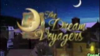 The Dream Voyagers - Hidden Object,Pc game trailer