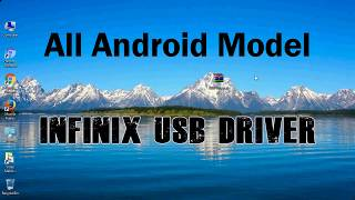 HOW TO ENABLE DEVELOPERS OPTIONS INFINIX S5 / USB dubbed option.
