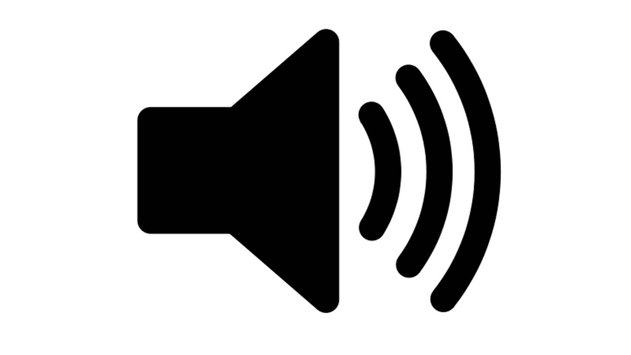 Slow Clap Royalty-Free Music & Sounds - Storyblocks