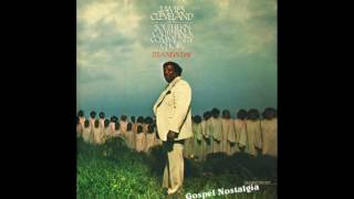 """God Is"" (1979)(Full Version) James Cleveland & SoCal Community Choir"