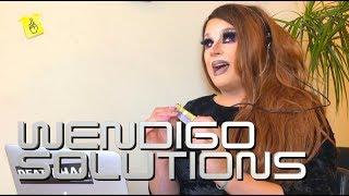 Wendigo Solutions: Episode 16 'Morsel'