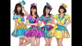 KAMOがネギをしょってくるッ!!! 新曲「Yap!!」 11/30の定期公演@恵比寿...