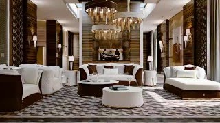 TURRI - Vogue & Diamond collection - Luxury italian design furniture
