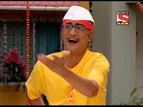 Taarak Mehta Ka Ooltah Chashmah - Episode 1218 - 3rd ... Taarak Mehta Ka Ooltah Chashmah 2013