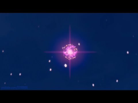 Fortnite ASTROWORLD Music - 1 HOUR (Travis Scott Astronomical)