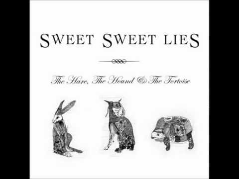 Sweet Sweet Lies - The Capital of Iceland
