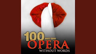"Macbeth, Act II: Banco's Aria - ""Studia il passo"" (Instrumental Version)"