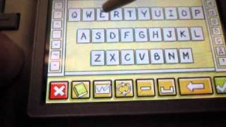 awesome super scribblenauts tricks/cheats