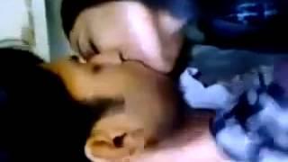 sarathi baba sex  scandal