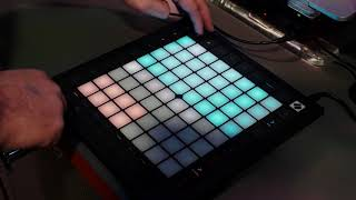 Novation Launchpad Pro MK3 - NAMM 2020