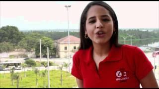 Comercial Campaña Andrea González Soto Partido Liberal 3.mp4