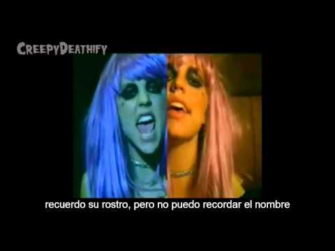 Green Day - Whatsername (Subtitulos en español) (Leer Info del vídeo)