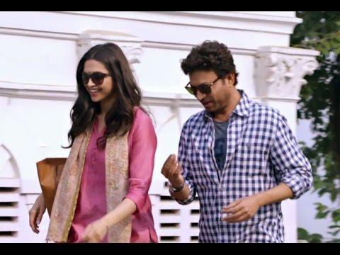 Feel Good Hindi Songs Video - YouTube