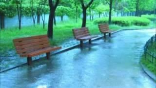 Gambar cover 권인하.강인원.김현식 🍒 비오는날의 수채화