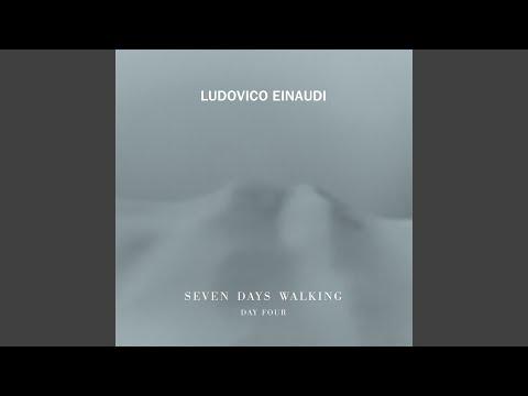 Einaudi: Gravity Var. 1 (Day 4)