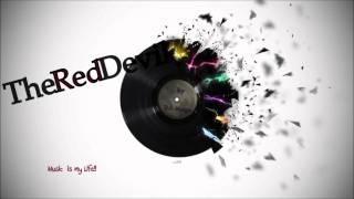 Dr.Dre - Still D.R.E. (Gorillas on Drums Remix)