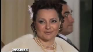Фильм просто Бомба 'АВТОРИТЕТ' Русские криминал боевик лучший фильм2019г