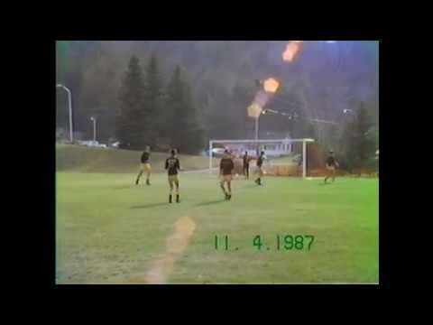 Chazy - Newcomb Boys D S-F  11-4-87