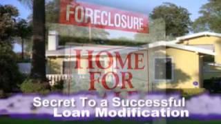 Loan Modification Secrets ModByLawyers
