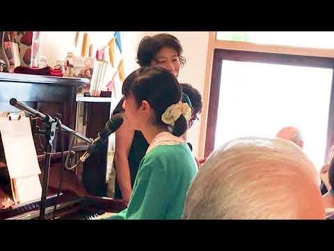 3305サンサンエッグ テーマソング song by Reiko Kojima
