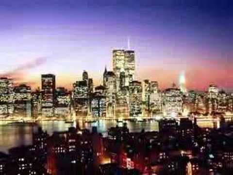 Ciudad de New York - YouTube 87d890927a5