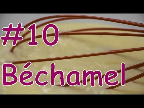 technique-#10-béchamel---une-recette-french-cuisine