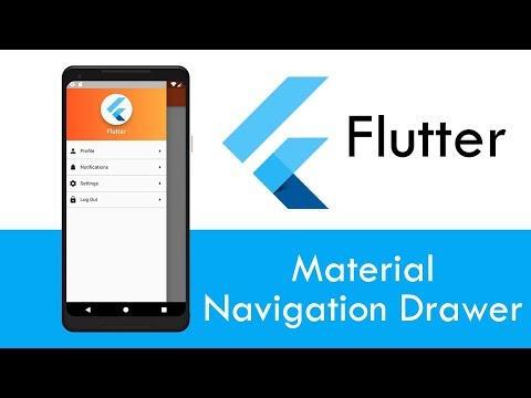 Flutter - Saving Files to Application Folder and Gallery | Flutter Tutorial  - YouTube