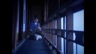熊本が生んだ演歌歌手 矢谷侑子http://yuuko-yatani.tv/ 2009年9月...