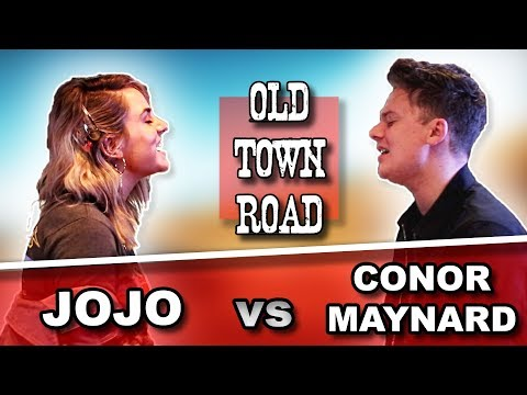 lil-nas-x---old-town-road-ft.-billy-ray-cyrus-(sing-off-vs.-jojo)