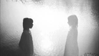 Evoken-Antithesis of light