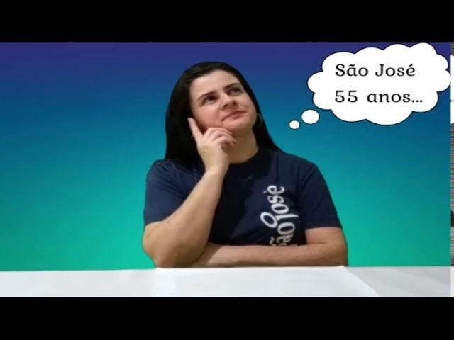Parabéns, Instituto São José!