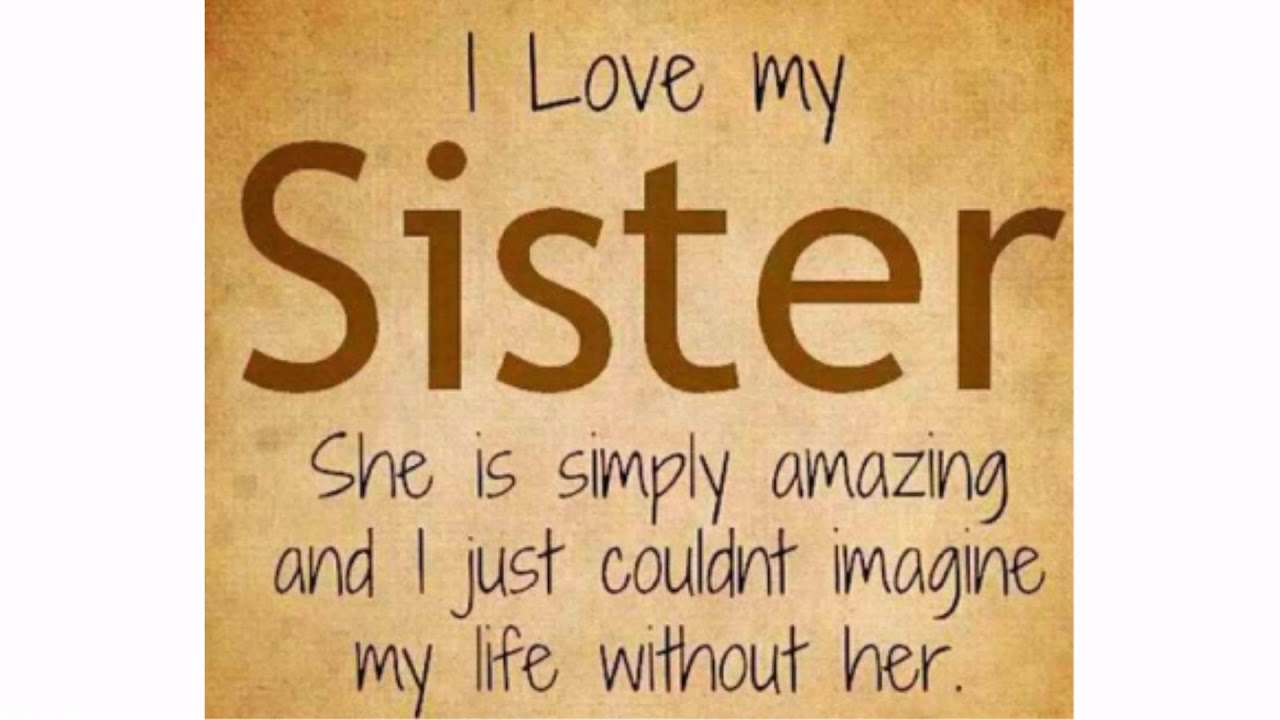 Big Sister Quotes And Poems. QuotesGram | Big sister ... |Sweet Big Sister Quotes About Sisters