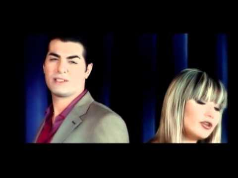 Araz Dare - Verjin Angam(Original)