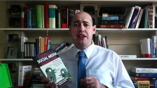 Download Video Book Review -- Guerrilla Social Media Marketing by Jay Conrad Levinson & Shane Gibson MP3 3GP MP4