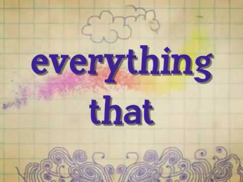 Let Everything that has Breath