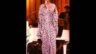 Dionne Warwick - Touch Me In The Morning