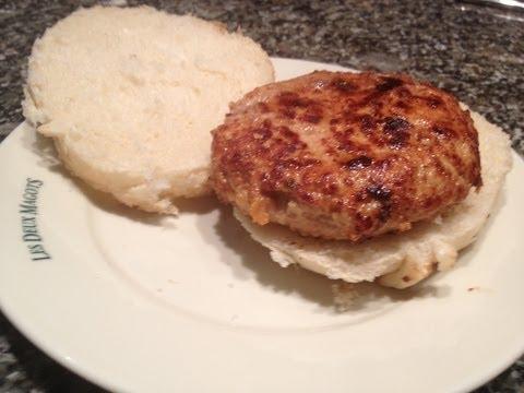 chicken-burgers---basic-baked-or-bbq-recipe-from-bakeyourwaykitchen!