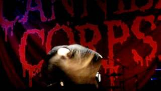 Cannibal Corpse (live at the MHM 2010)
